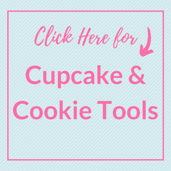 Click here for cupcake and cookie tools | Sweet Success Magazine